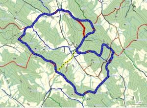 Mapka 2