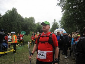 Na moją komendę, biegać ile sił w nogach :)