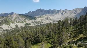 Andorra Ultra Trail - 2019